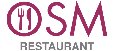 OSM Bar & Restaurant
