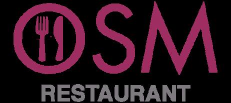 OSM Bar & Restaurant